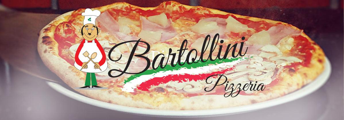 Pizzeria Bartollini