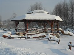 zima01.jpg