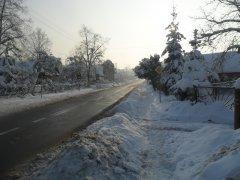 zima15.jpg