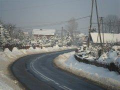 zima16.jpg