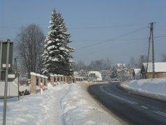 zima2.jpg