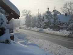 zima9.jpg