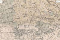 1869_habsburg